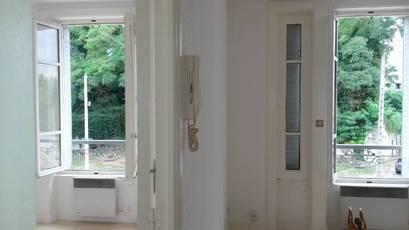 Location appartement 2pièces 27m² Venissieux (69200) - 435€