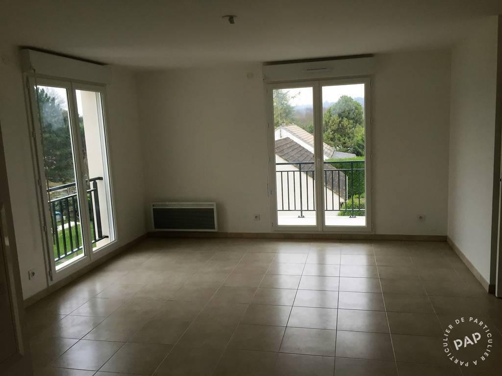 location appartement 2 pi ces 65 m la ferte sous jouarre 77260 65 m 650 de. Black Bedroom Furniture Sets. Home Design Ideas