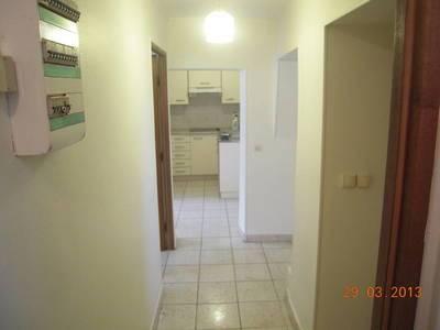 Location appartement 3pièces 50m² Coubert (77170) - 620€
