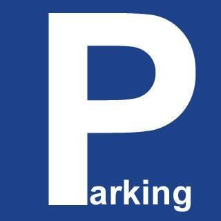 Location garage, parking Paris 17E - 175€