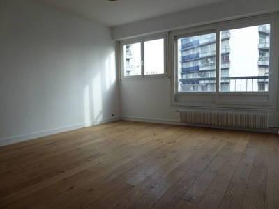 Location appartement 2pièces 51m² Paris 14E - 1.350€