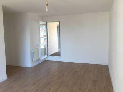 Location appartement 5pièces 88m² Toulon (83) - 1.120€