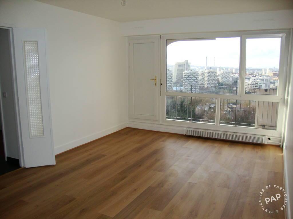 location appartement 2 pi ces 50 m creteil 94000 50 m 900 e de particulier. Black Bedroom Furniture Sets. Home Design Ideas