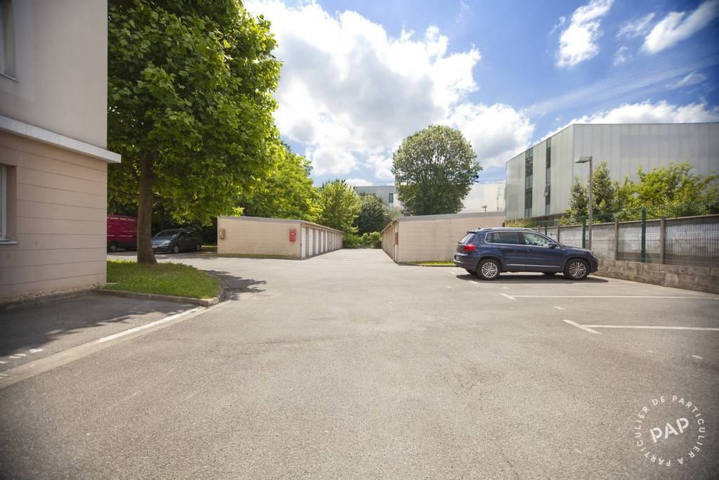 Location garage parking malakoff 92240 80 e de for Garage chatillon montrouge