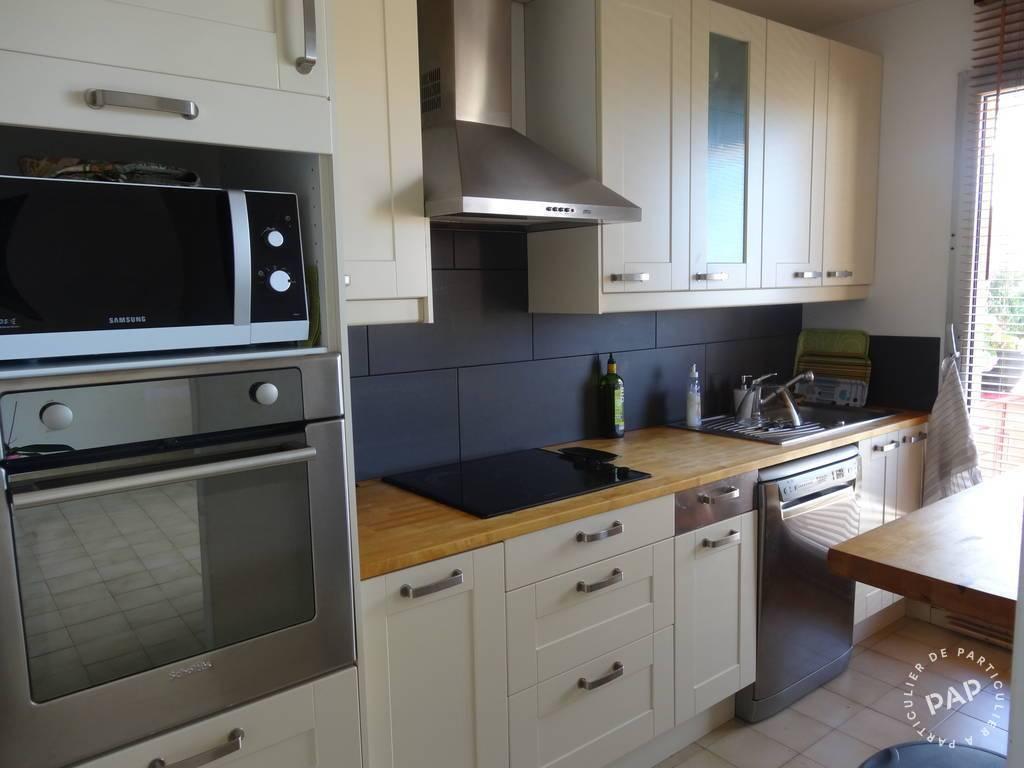location appartement 3 pi ces 64 m nice 06 64 m de particulier particulier pap. Black Bedroom Furniture Sets. Home Design Ideas