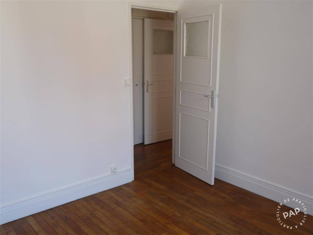 location appartement 3 pi ces 63 m orleans 45 63 m 695 e de particulier particulier. Black Bedroom Furniture Sets. Home Design Ideas