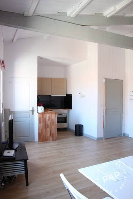 Vente immobilier 1.100.000 € Saint-Martin-De-Re (17410)