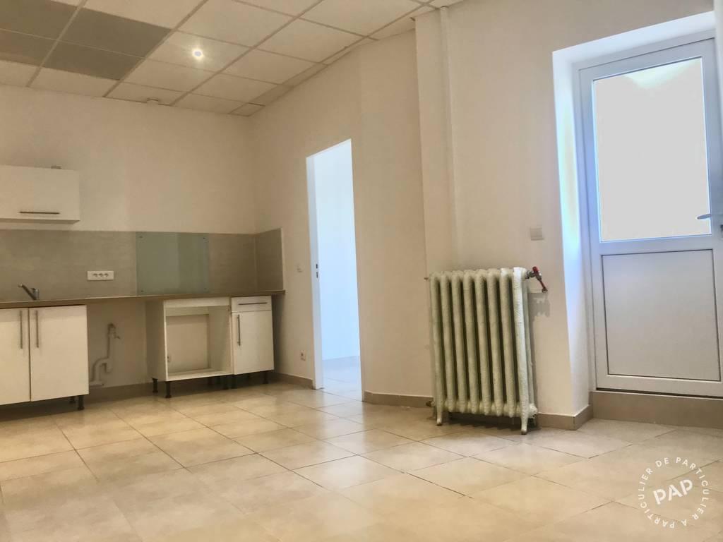 Location immobilier 600€ La Ferte-Sous-Jouarre (77260)