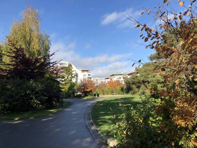 Bois-Colombes (92270)