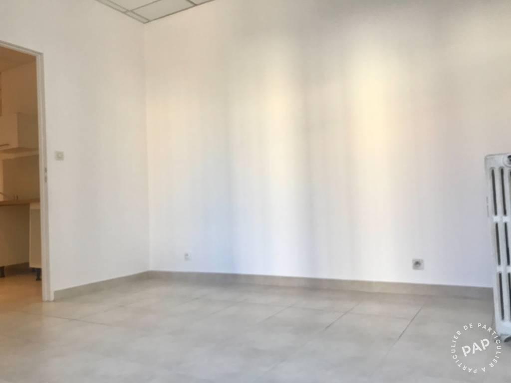 Appartement 600€ 40m² La Ferte-Sous-Jouarre (77260)