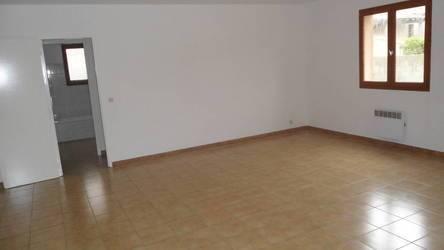 Location appartement 4pièces 80m² Baillargues (34670) - 1.110€