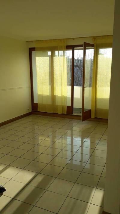 Location appartement 3pièces 55m² Colombes (92700) - 1.050€