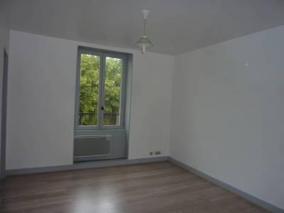Location studio 20m² Rambouillet (78120) - 500€