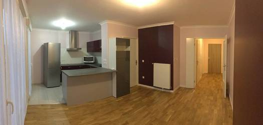Location appartement 2pièces 43m² Neuilly-Sur-Marne (93330) - 850€