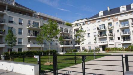 Carrieres-Sous-Poissy (78955)