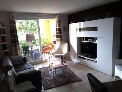 Location appartement 3pièces 68m² Six-Fours-Les-Plages (83140) Adam-lès-Vercel