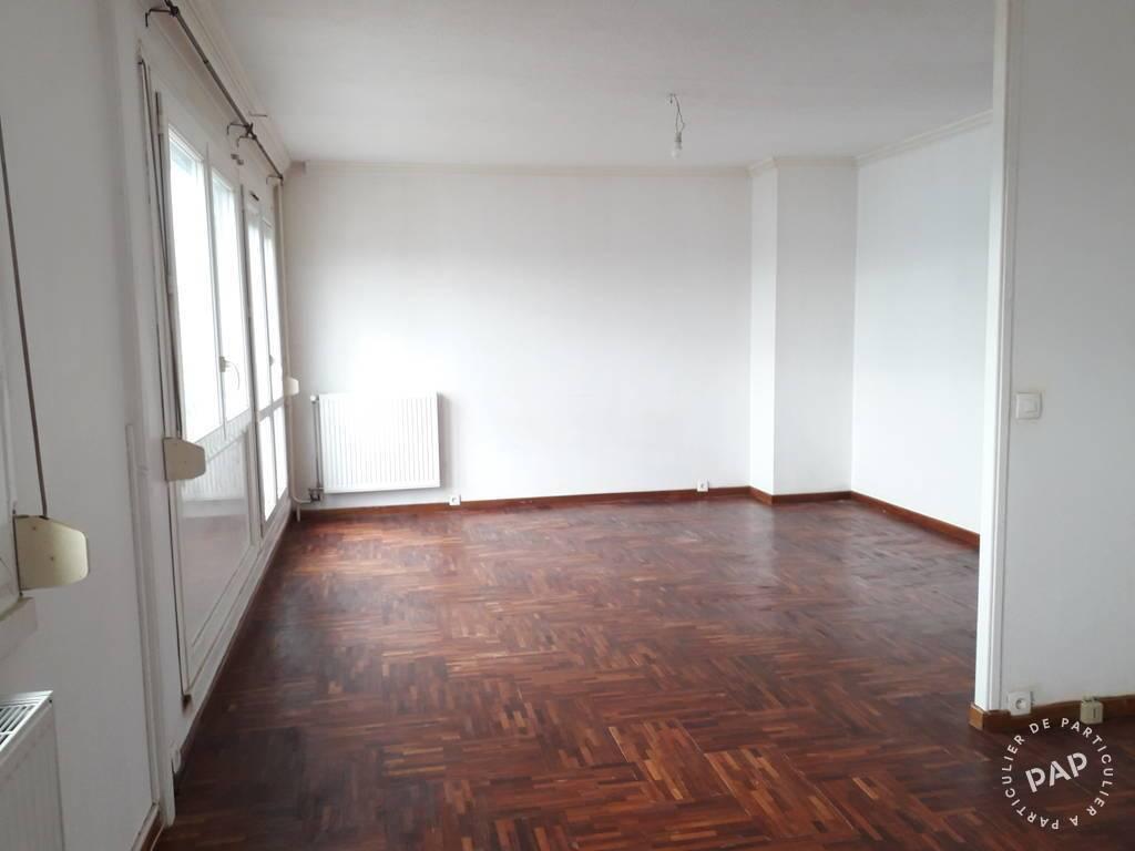 location appartement 3 pi ces 68 m sotteville les rouen 76300 68 m 590 de. Black Bedroom Furniture Sets. Home Design Ideas