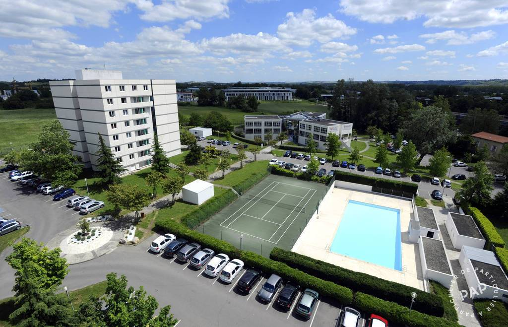 Location Appartement Labege (31670)