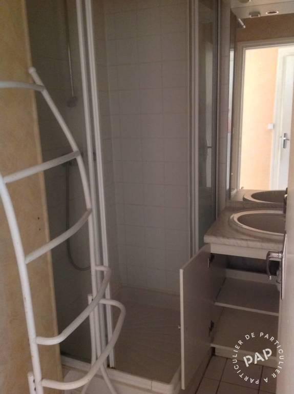 location meubl e appartement 3 pi ces 50 m rouen 76 50 m 700 e de particulier. Black Bedroom Furniture Sets. Home Design Ideas