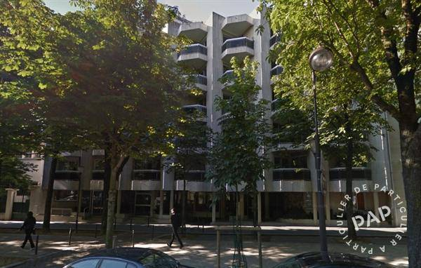 Location immobilier 1.050 € Paris 14E