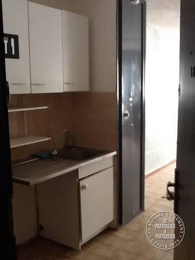 Appartement Calvi (20260) 98.000€