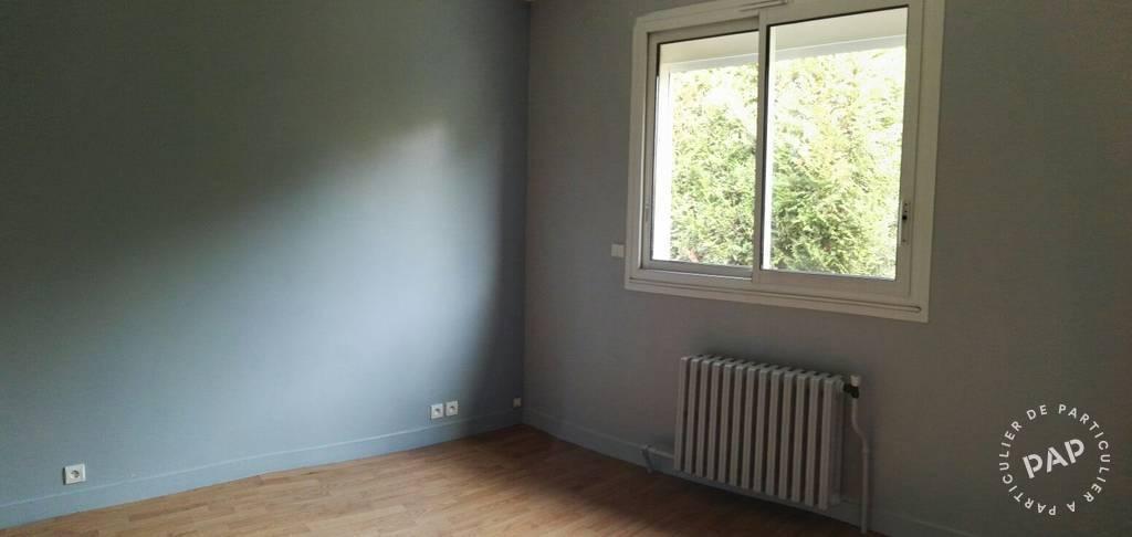 Maison Verrieres-Le-Buisson (91370) 1.865€