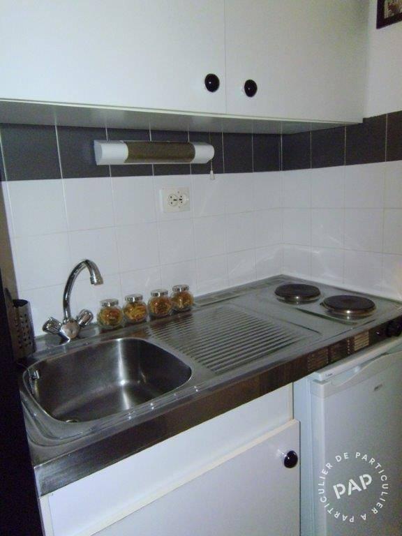 Appartement Labege (31670) 449€