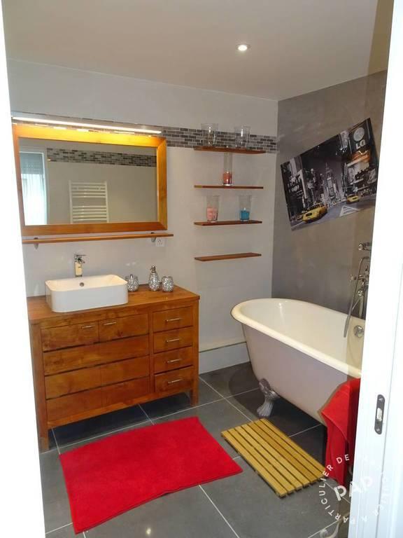 Appartement 2.350€ 66m² Paris 5E