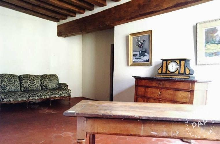 Maison 181.000€ 130m² Egreville (77620)
