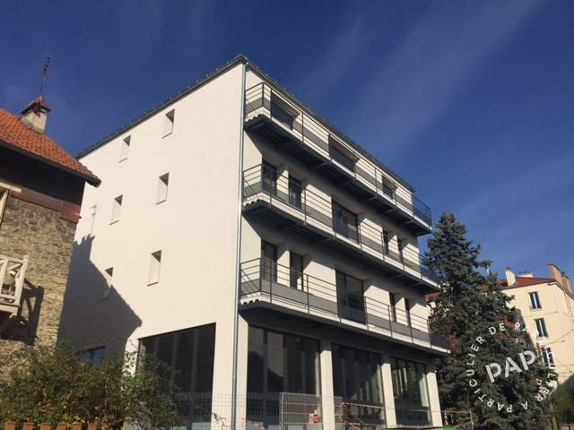 Vente appartement 5 pi ces 129 m saint maur des fosses for Appartement a vendre st maur des fosses