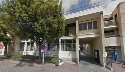 Location appartement 2pièces 38m² Eaubonne (95600) - 755€