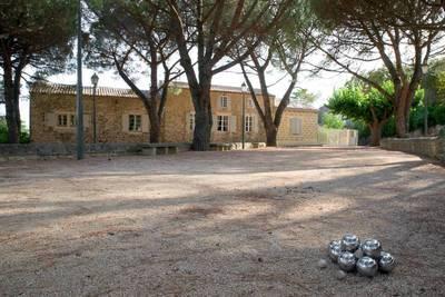 Location maison 110m² La Bruguiere (30580) Saint-Jean-de-Maruéjols-et-Avéjan