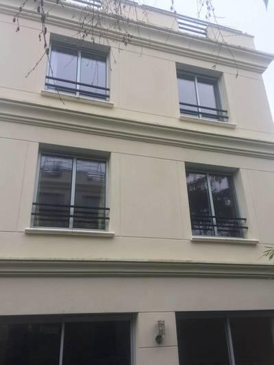 Location maison 155m² Saint-Germain-En-Laye (78100) - 3.500€