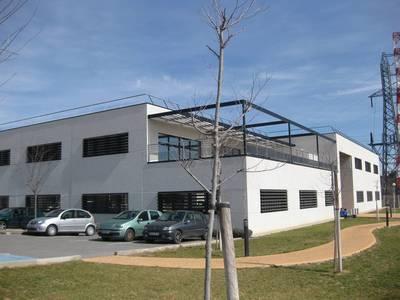 Location bureaux et locaux professionnels 207m² Montpellier (34) - 2.800€