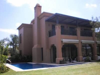 Vente maison 250m² Maroc - 360.000€