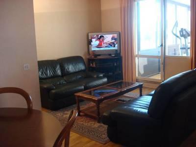 Location appartement 3pièces 71m² Villeneuve-D'ascq (59) - 880€