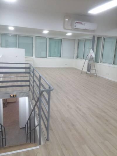 Location bureaux et locaux professionnels 170m² Noisy-Le-Sec (93130) - 2.000€