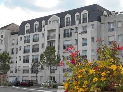 Location appartement 2pièces 42m² Houilles (78800) - 1.013€