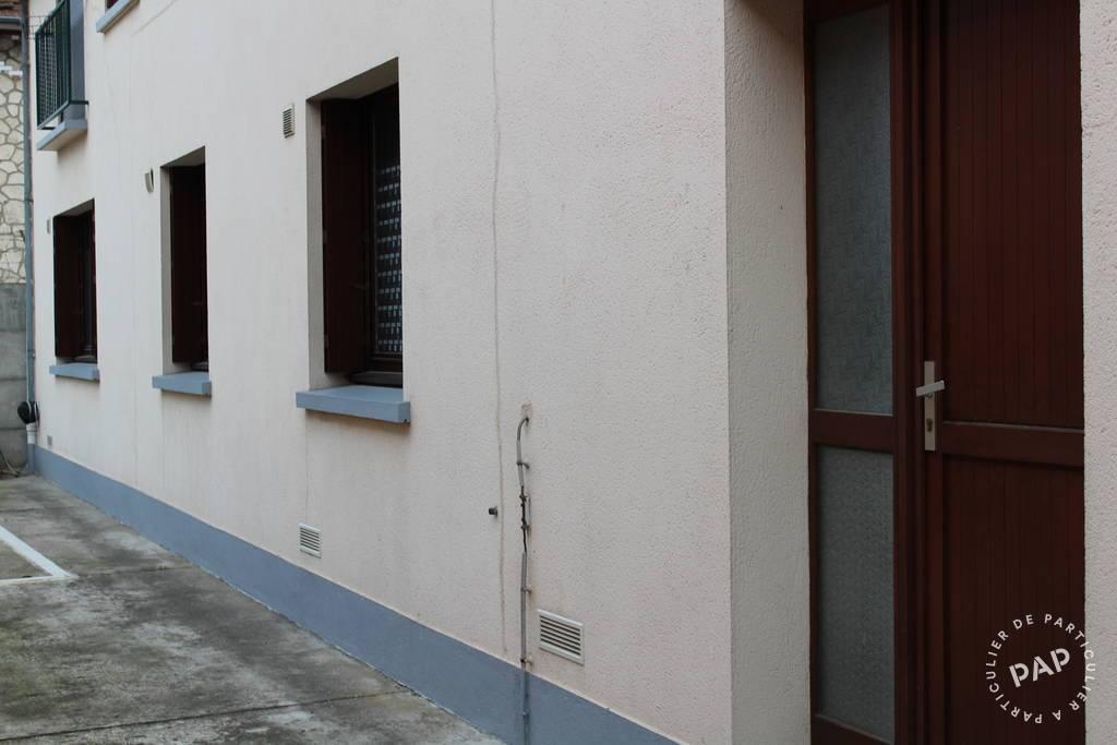location appartement 3 pi ces 83 m carri res sous poissy 78955 83 m 850 de. Black Bedroom Furniture Sets. Home Design Ideas