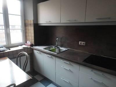 Location appartement 4pièces 105m² Wintzenheim-Kochersberg (67370) Brechlingen