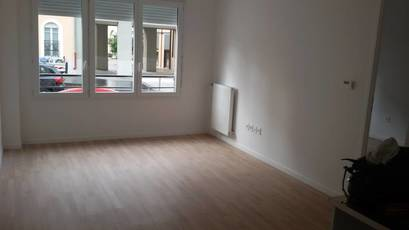 Location appartement 2pièces 38m² Noisy-Le-Grand (93160) - 650€