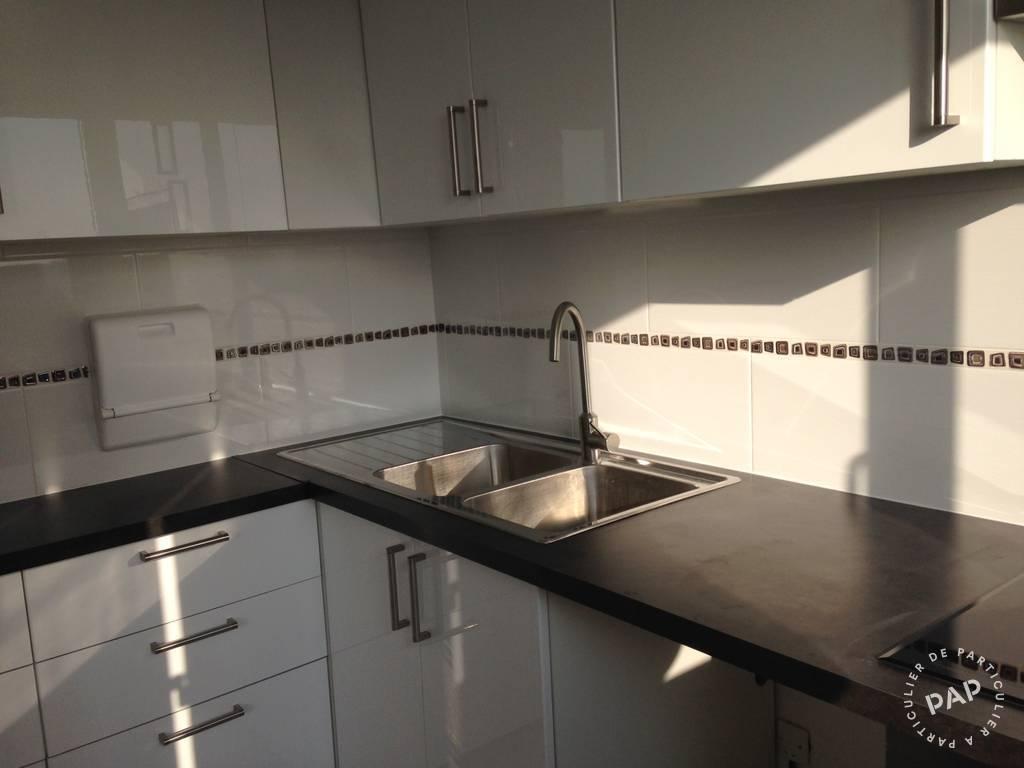location appartement 2 pi ces 42 m courbevoie 92400 42 m de particulier. Black Bedroom Furniture Sets. Home Design Ideas