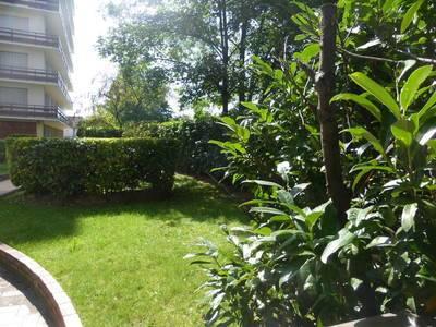 Location appartement livry gargan appartement louer livry gargan 93190 de particulier - Livry gargan 93190 ...