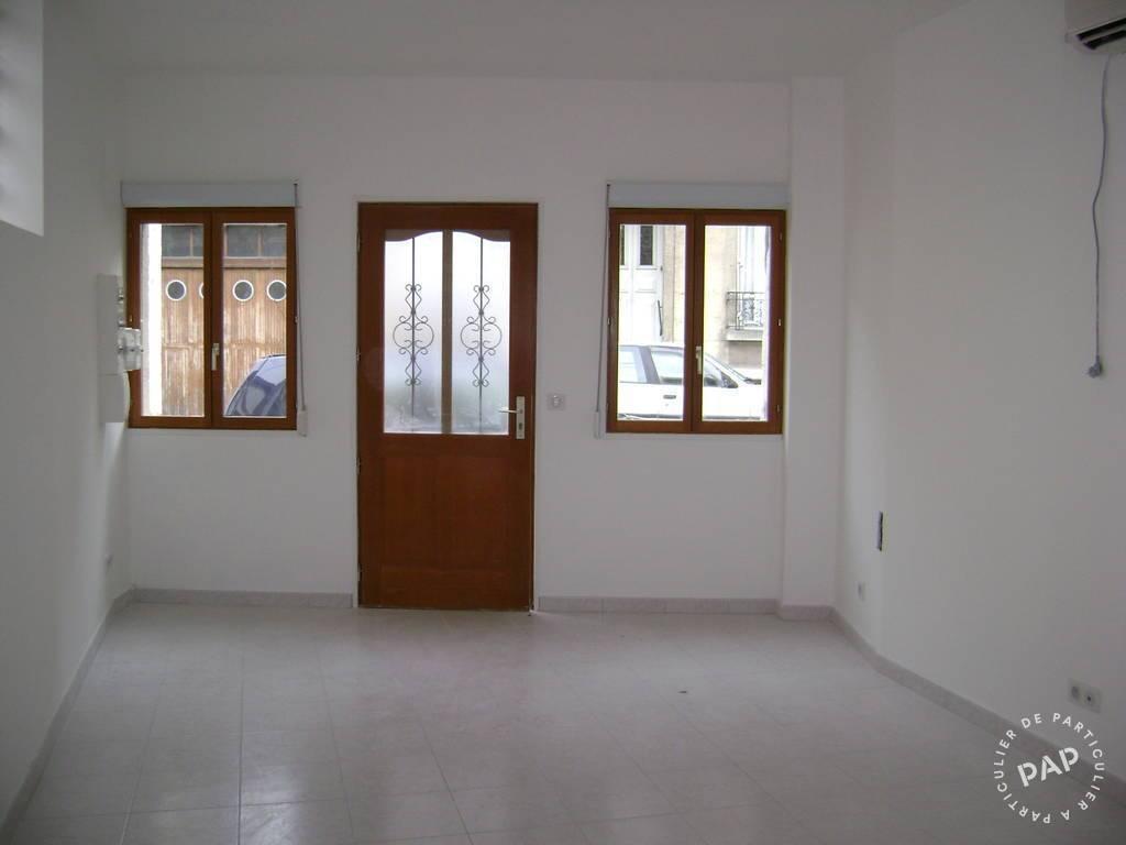 Location maison nord pas de calais picardie maison - Location maison nord particulier 3 chambres ...