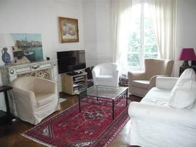 Location appartement 4pièces 110m² Courbevoie (92400) - 2.200€