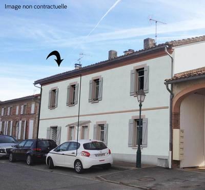Labastide-Saint-Sernin (31620)