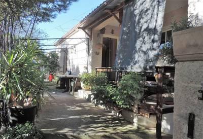 Location maison 110m² Servian (34290) Espondeilhan