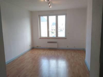Location appartement 2pièces 44m² Orchies (59310) Lambres-lez-Douai
