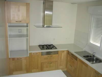 Location appartement 3pièces 62m² Saint-Genis-Laval (69230) Ids-Saint-Roch