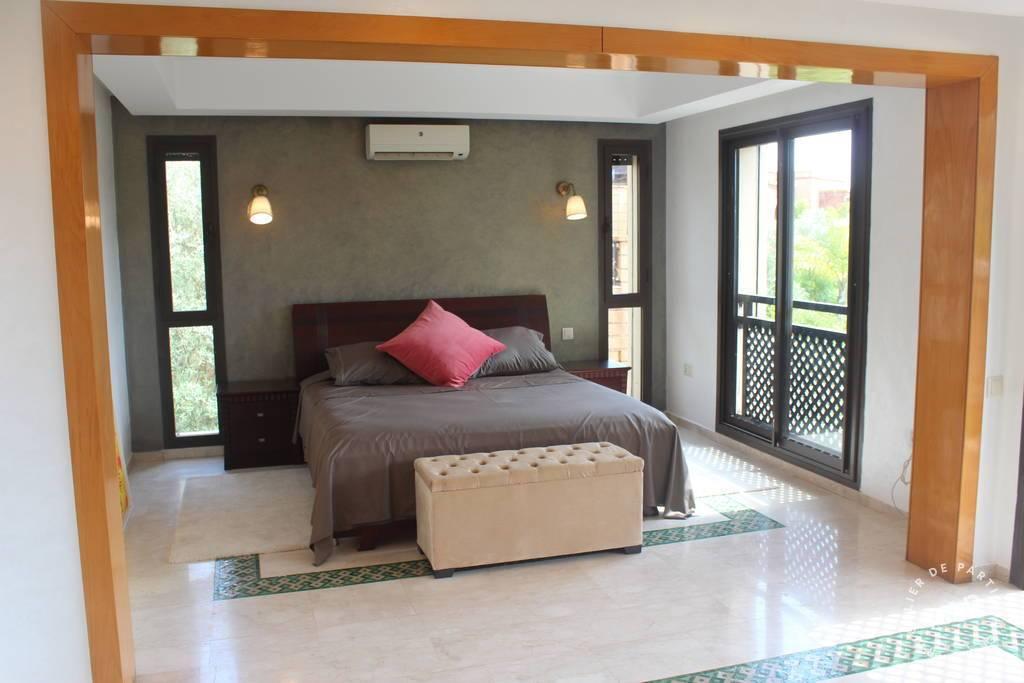 vente maison 250 m maroc 250 m de particulier particulier pap. Black Bedroom Furniture Sets. Home Design Ideas